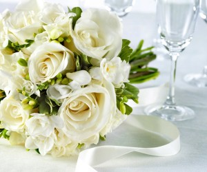 Matrimonio a Sorrento Mise en Places